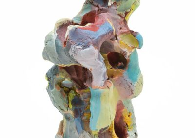 Skulptur 21. Jahrhundert